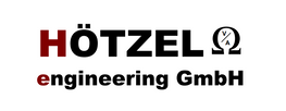 Hötzel engineering GmbH